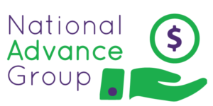 National Advance Group
